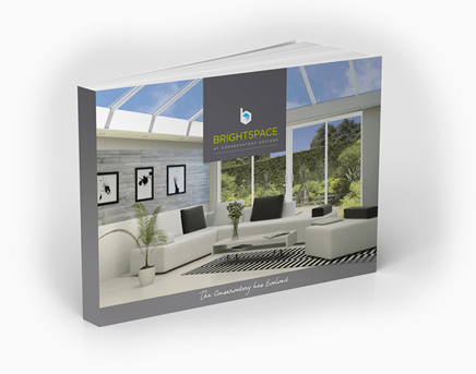 Brochure - Brightspace at Conservatories