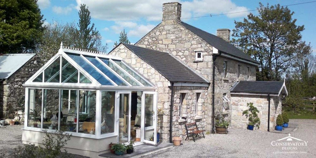 dormer roof styles with How To Add A Conservaatory To A Bungalow on Pergolas as well Loft Conversion Types Explained as well Watch furthermore Hilltop Gambrel moreover Denvers Single Family Homes By Decade 1880s.
