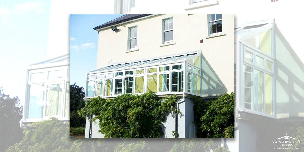 Conservatory-Designs-Dublin-Lean-To-3