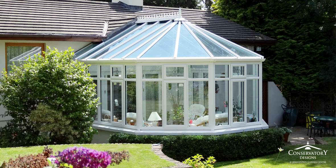 Victorian conservatory designs dublin ireland for Victorian sunroom designs