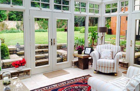 Ultra Warm Window Glazing - Pilkington Suppliers Ireland