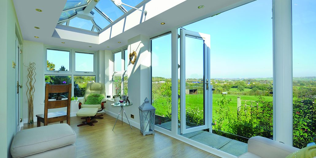 Edwardian Design - Brightspace - Ireland